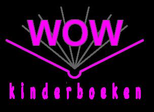 Wow! Kinderboeken.nl